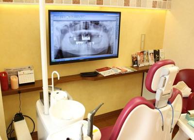 小林歯科クリニック 精密治療