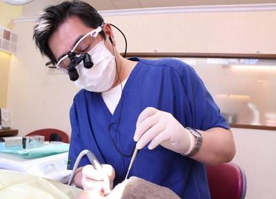 小林歯科クリニック 予防歯科