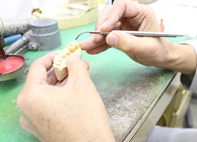 下村歯科医院_特徴2