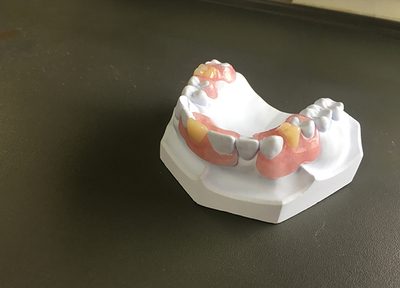 戸田歯科医院_特徴2