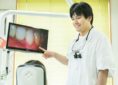 新浦安歯科医院 インプラント