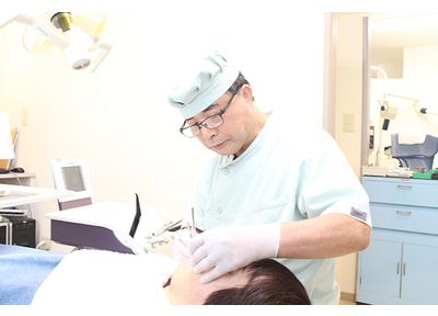 野口歯科医院_特徴2