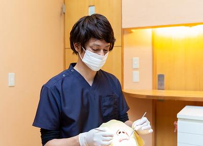 木原歯科・内科医院_特徴1