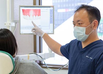 酒井歯科医院_特徴4