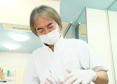 湯島駅前矯正歯科 矯正歯科