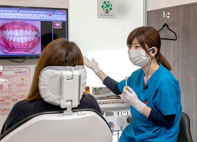 植木歯科医院_特徴2