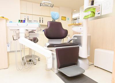 五香ピース歯科医院 歯科口腔外科