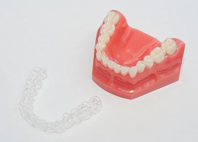 マリンみなと歯科 矯正歯科
