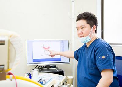 上荻歯科医院_特徴2