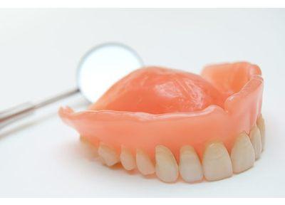 いのうえ歯科医院_特徴3