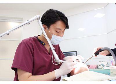 いのうえ歯科医院_特徴4