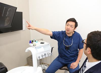 松野歯科医院_特徴1