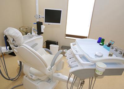 松野歯科医院_特徴3