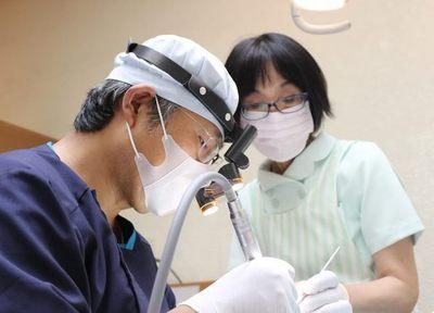 患者さまの口腔内の状態に合わせて使い分ける、さまざまなインプラント治療法。