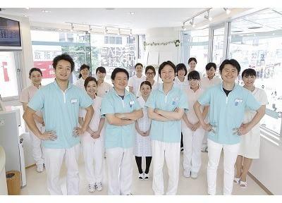 アイボリー歯科クリニック