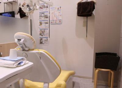 ワコ歯科・矯正歯科クリニック