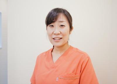 Shimizu Dental Clinic