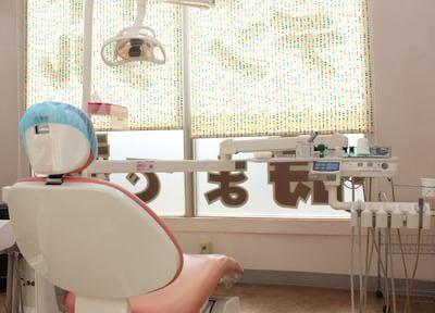 第2空港口歯科医院