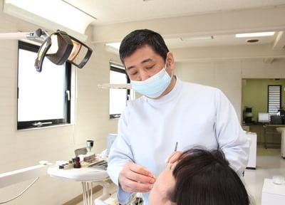 坂梨歯科医院6