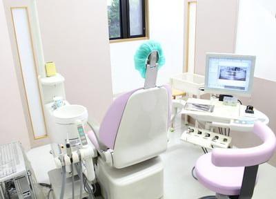 吉光歯科医院