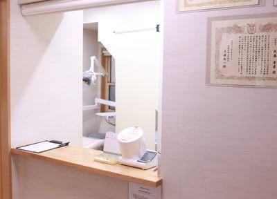 武藤歯科口腔外科クリニック