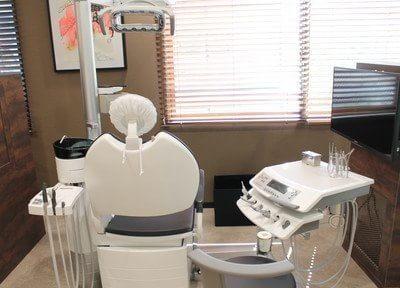 いけなが矯正歯科クリニック