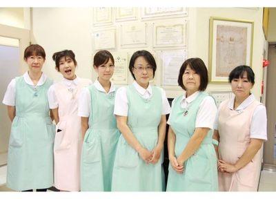 あおば歯科医院 美容診療