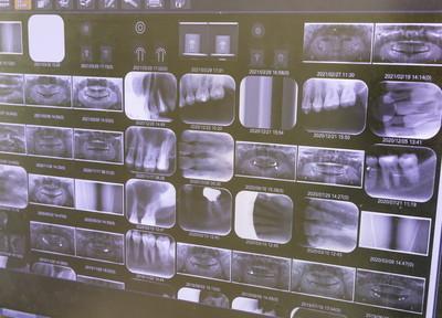名古屋歯科 歯科口腔外科