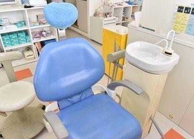 コスモス歯科
