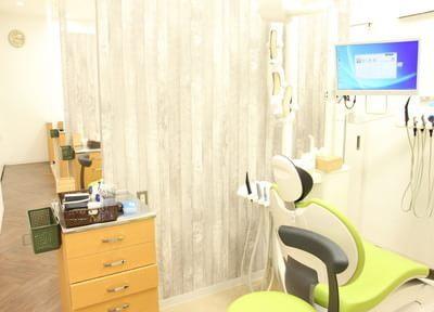 メディケア歯科クリニック