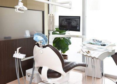 おくずみ歯科クリニック インプラント