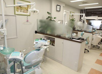 あさくさ歯科