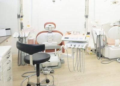 Q.歯周病の治療において、大切なことは何ですか?