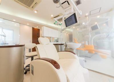 歯科ブロッサムクリニック