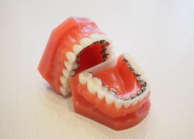 代官山矯正歯科