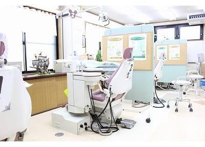 前原歯科クリニック