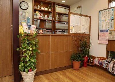 引間歯科医院