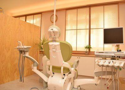 なかがわ歯科クリニック