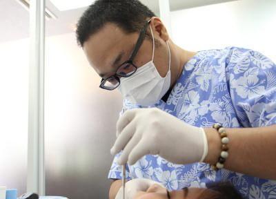 新浦安こんの矯正歯科医院
