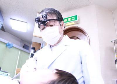 立花歯科医院 美容診療