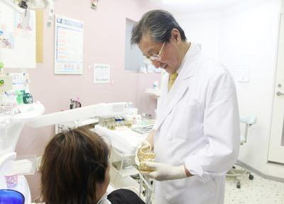 田村歯科医院 矯正歯科