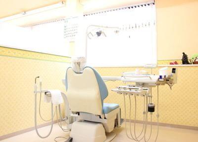 西脇歯科クリニック