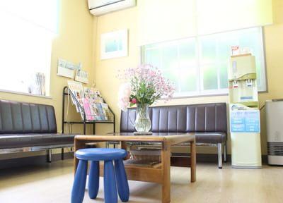 小牧橋歯科医院