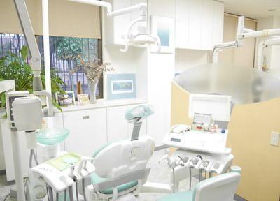 小林歯科・矯正歯科