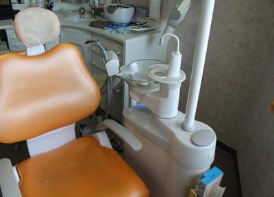 北川歯科クリニック