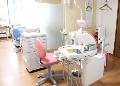 みちよ歯科医院