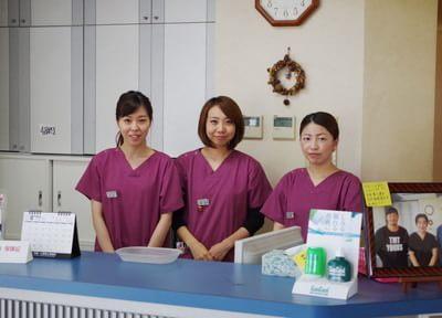 むらおか歯科医院