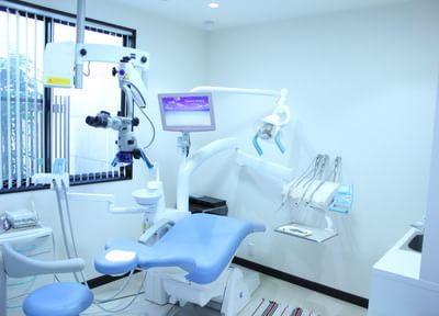 インプラント・再生医療センター HD.CLINIC 八幡木歯科医院