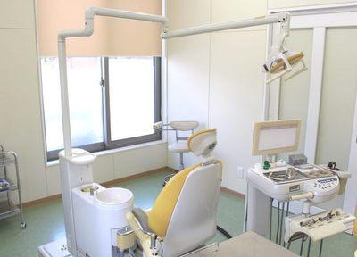 Q.歯を失ってしまった場合の治療法にはどのようなものがありますか?
