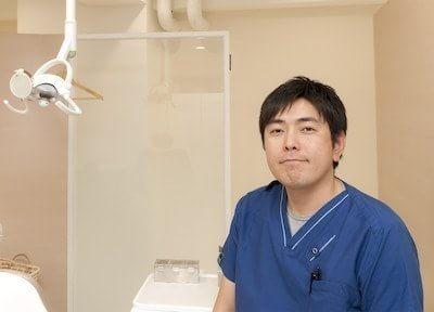 やまぐち矯正歯科